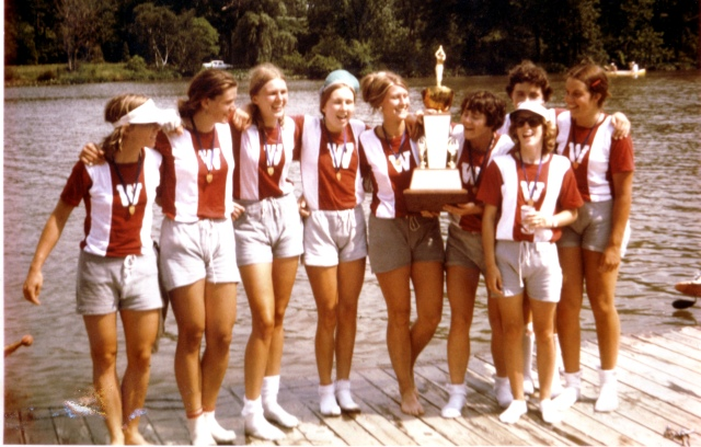 1975 national open champions-Sue Ela photo