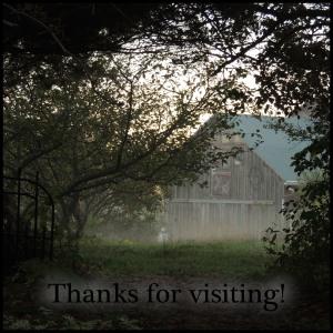 DSCN5197-(thanks)