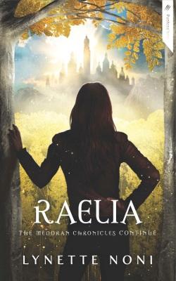 RAELIA COVER (JPEG)
