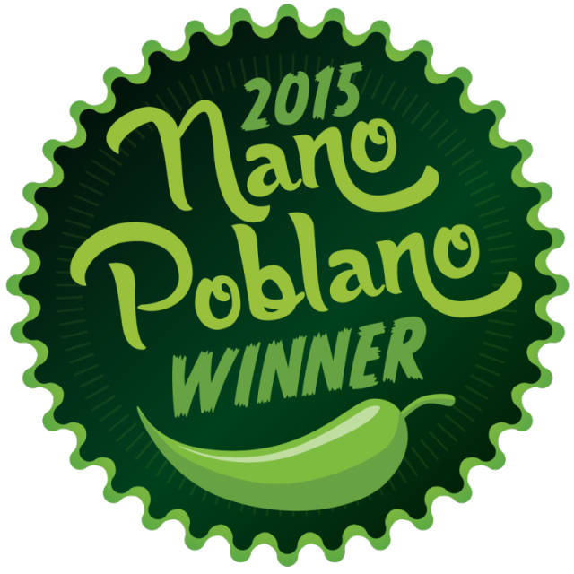 nanopoblano2015winnerdark