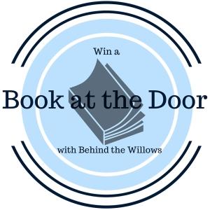 Book at the Door