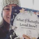 MY BOOK!!!