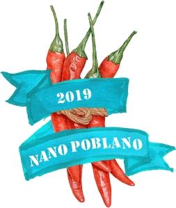 nanopoblano2019